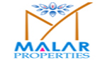 "Flat for Sale ""Malar Properties"" – Serene Malar"